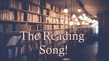 The Reading Song