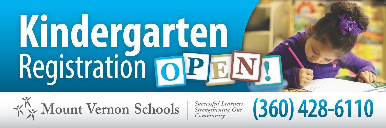 Home jefferson elementary kindergarten registration malvernweather Gallery